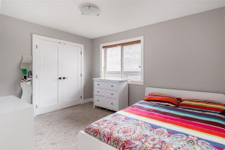 """Photo 14: 3499 SHEFFIELD Avenue in Coquitlam: Burke Mountain House for sale in """"Burke Mountain"""" : MLS®# R2416008"""