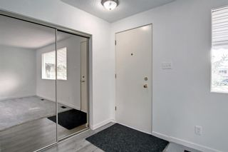 Photo 3: 1124 Northmount Drive NW in Calgary: Brentwood Detached for sale : MLS®# A1144480