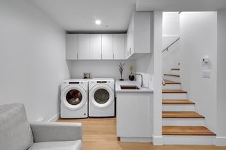 """Photo 28: 2794 W 23RD Avenue in Vancouver: Arbutus House for sale in """"W Passive House"""" (Vancouver West)  : MLS®# R2589508"""