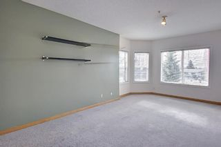 Photo 13: 202 1920 14 Avenue NE in Calgary: Mayland Heights Apartment for sale : MLS®# A1106504