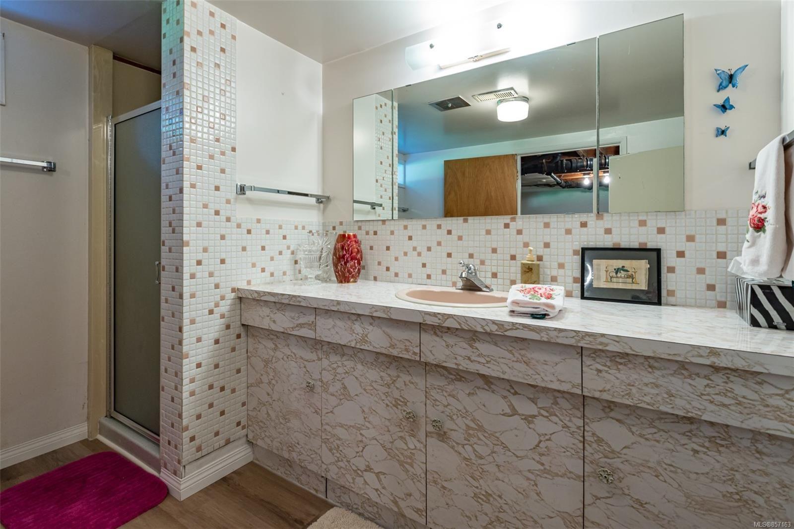 Photo 47: Photos: 4241 Buddington Rd in : CV Courtenay South House for sale (Comox Valley)  : MLS®# 857163