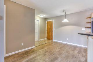 Photo 6: 213 13710 150 Avenue in Edmonton: Zone 27 Condo for sale : MLS®# E4225213