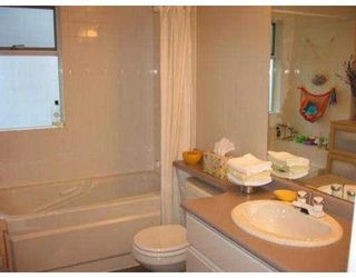 Photo 7: 3285 W 12TH AV in Vancouver: Kitsilano House for sale (Vancouver West)  : MLS®# V550471
