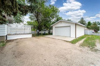 Photo 4: 1301 3rd Avenue Northwest in Moose Jaw: Central MJ Residential for sale : MLS®# SK862915