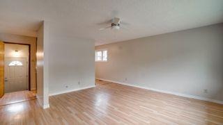 Photo 4: 12839 67 Street in Edmonton: Zone 02 House for sale : MLS®# E4260816