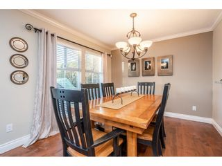 "Photo 15: 3 8428 VENTURE Way in Surrey: Fleetwood Tynehead Townhouse for sale in ""SUMMERWOOD"" : MLS®# R2539604"