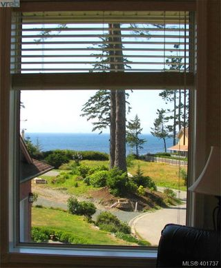 Photo 15: 7209 Austins Pl in SOOKE: Sk Whiffin Spit House for sale (Sooke)  : MLS®# 801697