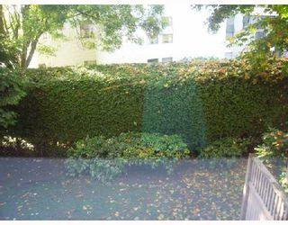 "Photo 8: 18 5740 GARRISON Road in Richmond: Riverdale RI Townhouse for sale in ""EDENBRIDGE"" : MLS®# V674457"