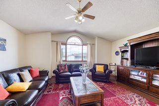 Photo 20: 23 Citadel Meadow Grove NW in Calgary: Citadel Detached for sale : MLS®# A1149022