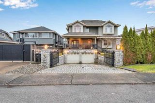 Photo 31: 7735 18TH Avenue in Burnaby: East Burnaby House for sale (Burnaby East)  : MLS®# R2585086