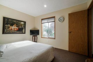 Photo 21: 6254 134A Street in Surrey: Panorama Ridge House for sale : MLS®# R2575485