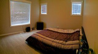 Photo 10: 66, 8315 - 180 Avenue: Edmonton Townhouse for sale : MLS®# e3401461