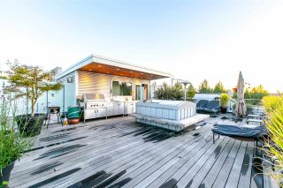 Photo 12: 56 E 5TH AVENUE in Vancouver: Mount Pleasant VE House for sale (Vancouver East)  : MLS®# R2530177