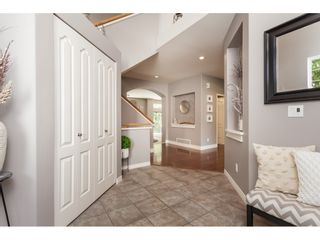 """Photo 7: 173 ASPENWOOD Drive in Port Moody: Heritage Woods PM House for sale in """"HERITAGE WOODS"""" : MLS®# R2494923"""