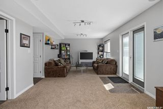 Photo 5: 311 3rd Street North in Wakaw: Residential for sale : MLS®# SK847388