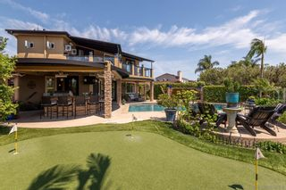 Photo 52: BAY PARK House for sale : 4 bedrooms : 2562 Grandview in San Diego