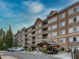 Photo 2: 323 20 Discovery Ridge Close SW in Calgary: Discovery Ridge Apartment for sale : MLS®# A1128263