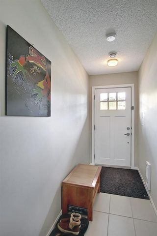 Photo 28: 314 Ascot Circle SW in Calgary: Aspen Woods Row/Townhouse for sale : MLS®# A1111264