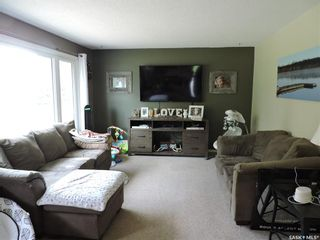 Photo 26: Barsby Acreage in Clayton: Residential for sale (Clayton Rm No. 333)  : MLS®# SK867694