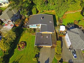 Photo 19: 5276 Parker Ave in VICTORIA: SE Cordova Bay House for sale (Saanich East)  : MLS®# 756067