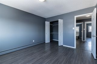 Photo 19: 15204 94 Street in Edmonton: Zone 02 House for sale : MLS®# E4235936