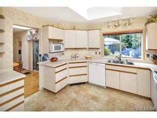 Photo 14: 8806 Forest Park Dr in NORTH SAANICH: NS Dean Park House for sale (North Saanich)  : MLS®# 742167