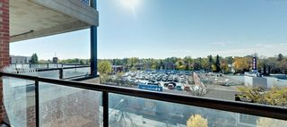 Photo 31: 402 10728 82 Avenue in Edmonton: Zone 15 Condo for sale : MLS®# E4236597