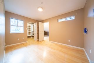 Photo 17: 4211 ANNAPOLIS PLACE in Richmond: Steveston North House for sale