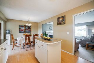 """Photo 16: 14012 68 Avenue in Surrey: East Newton House for sale in """"SURREY"""" : MLS®# R2574501"""
