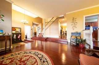 Photo 13: 775 CITADEL DRIVE in Port Coquitlam: Citadel PQ House for sale : MLS®# R2527917