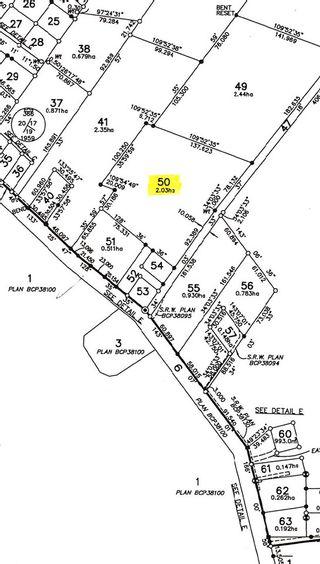 "Photo 15: Lot 50 TSAWWASSEN Drive in Tsawwassen: Cliff Drive Land for sale in ""TFN Lands"" : MLS®# R2496952"