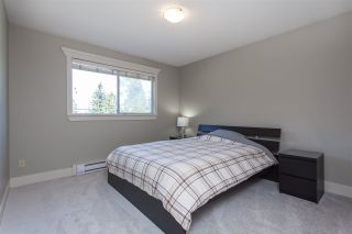 Photo 15: 33328 LYNN Avenue in Abbotsford: Central Abbotsford House for sale : MLS®# R2365885