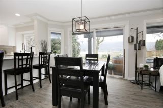 Photo 8: 49294 CHILLIWACK CENTRAL Road in Chilliwack: East Chilliwack House for sale : MLS®# R2536749