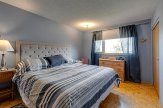 Photo 21: 2611 6 Street NE in Calgary: Winston Heights/Mountview Detached for sale : MLS®# A1146720