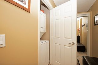 Photo 12: 1202 92 Crystal Shores Road: Okotoks Apartment for sale : MLS®# A1027921
