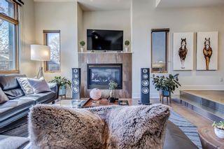 Photo 23: 1615 Altadore Avenue SW in Calgary: Altadore Detached for sale : MLS®# A1099716