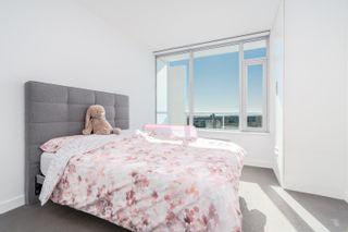 Photo 12: 2601 8031 NUNAVUT LANE in Vancouver: Marpole Condo for sale (Vancouver West)  : MLS®# R2609219