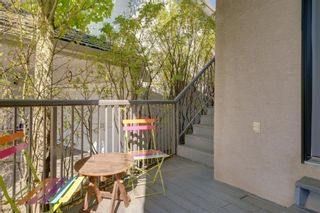 Photo 33: 19 Sienna Ridge Bay SW in Calgary: Signal Hill Detached for sale : MLS®# A1152692