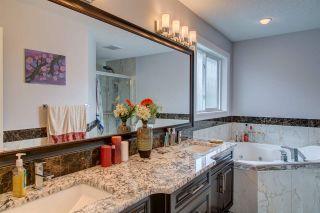 Photo 19: 6505 38 Avenue: Beaumont House for sale : MLS®# E4234971