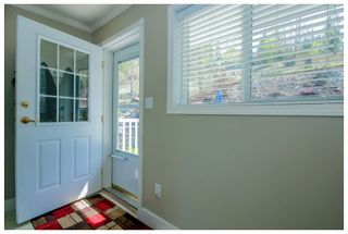 Photo 32: 35 6421 Eagle Bay Road in Eagle Bay: WILD ROSE BAY House for sale : MLS®# 10229431