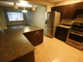Photo 3: 4 1711 COPPERHEAD DRIVE in : Pineview Valley Townhouse for sale (Kamloops)  : MLS®# 148413