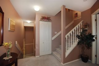 Photo 14: 5 1238 EASTERN Drive in Port Coquitlam: Citadel PQ Townhouse for sale : MLS®# R2153141