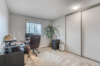 Photo 35: 12 Hawkfield Crescent NW in Calgary: Hawkwood Detached for sale : MLS®# A1120196