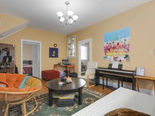 """Photo 11: 3468 ONTARIO Street in Vancouver: Main House for sale in """"Main Cambie"""" (Vancouver East)  : MLS®# R2589113"""