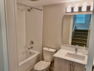 """Photo 6: 49 4991 NO. 5 Road in Richmond: East Cambie Townhouse for sale in """"WEMBLEY"""" : MLS®# R2617047"""