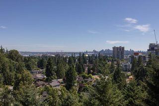 "Photo 24: 1210 2004 FULLERTON Avenue in North Vancouver: Pemberton NV Condo for sale in ""WOODCROFT ESTATES"" : MLS®# R2597645"