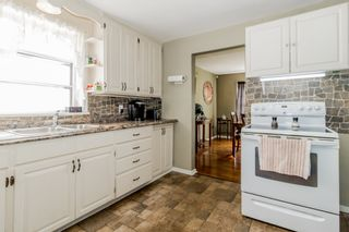 Photo 11: 41 Woodworth Road in Kentville: 404-Kings County Residential for sale (Annapolis Valley)  : MLS®# 202108532
