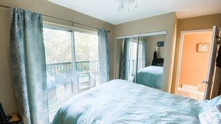 Photo 8: 16 Aimee Avenue: White Sands House for sale : MLS®# E4254486