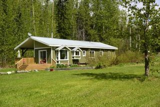 "Photo 24: 5170 DRIFTWOOD Road in Smithers: Smithers - Rural House for sale in ""DRIFTWOOD"" (Smithers And Area (Zone 54))  : MLS®# R2371136"