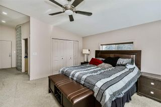 Photo 19: 199 Westridge Road in Edmonton: Zone 22 House for sale : MLS®# E4236437